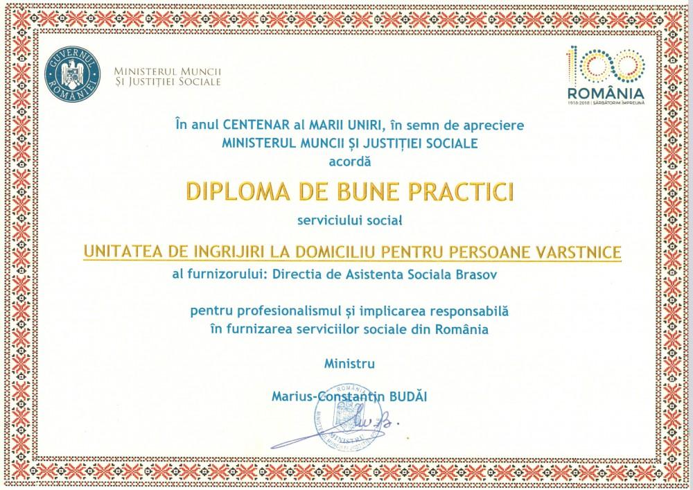 100 De Bune Practici Dasbv 8